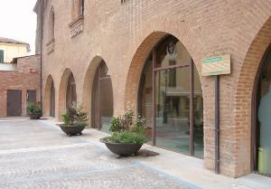 palazzo_guidobono_150525125824