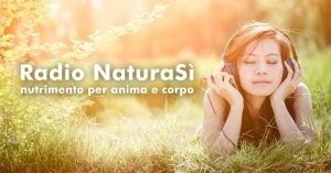 Radio-NaturaSì