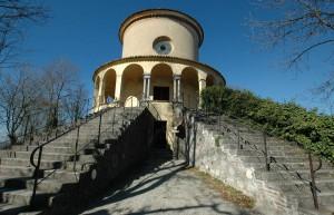 Sacro Monte di Crea 4