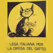 torino lega gatto logo