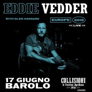 Vedder_loc