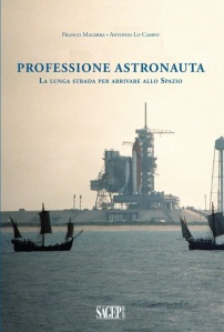 1 aprile acsal professione astronauta