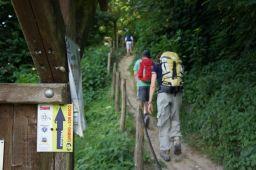 1 trekking_Cammino_Don_Bosco_15