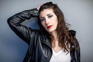 1_Valeria Vaglio_foto di Silvia Buccino_b