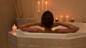 264638345-bath-tub-bathroom-stretching-candle