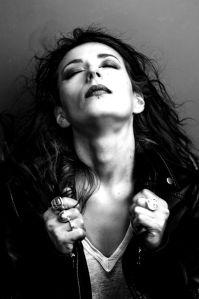 2_Valeria Vaglio_foto di Silvia Buccino_b