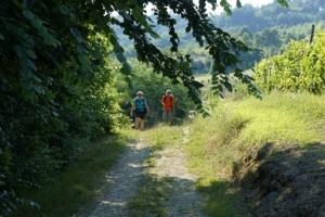 3 trekking_Cammino_Don_Bosco_25
