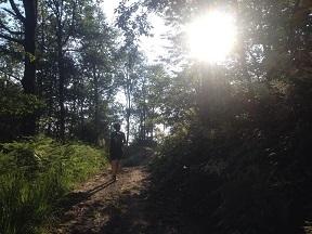 5 trekking_Cammino_Don_Bosco_3
