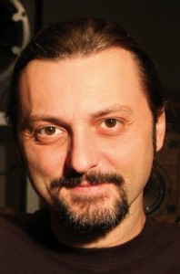 Alberto Cutolo