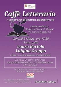 caff__letterario_primoincontro