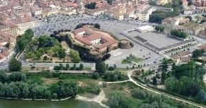 castello-di-casale-monferrato_47493