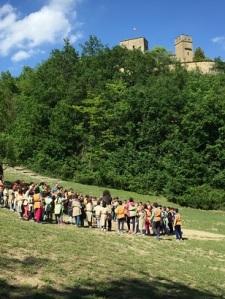 Castello-di-Gropparello-Avventura-18