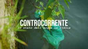 Controcorrente-documentario-impatto-zero