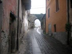 donnas borgo medievale 1