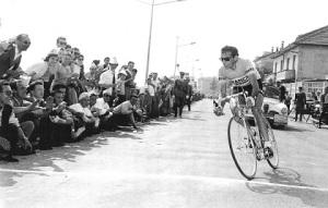 Fausto-Coppi-1-Archivio-Ghisallo_VLiverani-Gazzetta-dello-Sport
