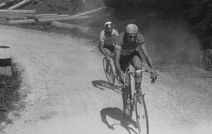 Fausto-Coppi-Archivio-Ghisallo_VLiverani-Gazzetta-dello-Sport
