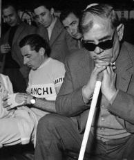 Fausto-Coppi-Vliverani-Libro-Rota-8