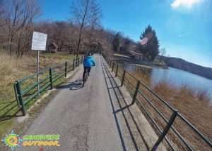 foto_Canavese_Outdoor_3
