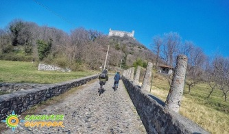 foto_Canavese_Outdoor_4