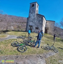 foto_Canavese_Outdoor_5