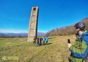 foto_Canavese_Outdoor_6