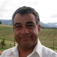 Franco Bagnoli