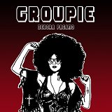 Groupie - Singolo