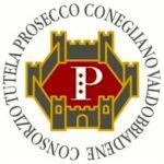 logo_consorzio_prosecco