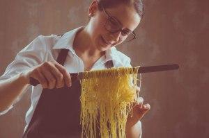 maccheroncini-pasta-campofilone-igp-artigianale-pastavale
