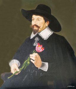 MT2019_CacciatoriDiPiante_13_Ritratto-Dottor-Tulp-tratto-da-La-lezione-di-anatomia-del-dottor-Nicolas-Tulp-di-Rembrandt-1632