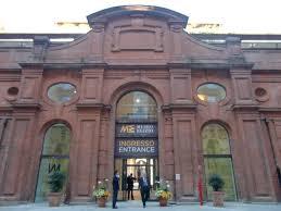 museo-egizio1