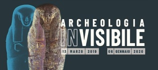Museo-Egizio_Archeologia-Invisibile_Invito-Conferenza-stampa-e-preview_20190312