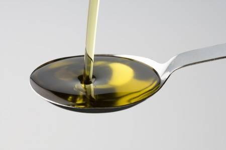 Olio d'oliva prezioso per la salute e la bellezza – RP Fashion & Glamour  News