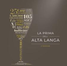 PrimaAltaLanga2019