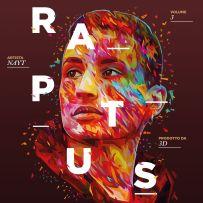 Raptus 3_cover_b