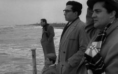 Rimini Federico Fellini
