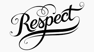 rispetto donna