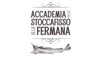 stoccafisso Accademia-Stoccafisso