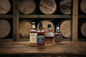 whiskey-bar