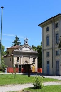 10421_oratorio-di-san-francesco