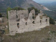 10929_rocca-montis-dragonis