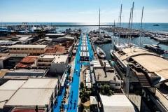 119_180510_guido_mencari_versilia_yachting_rendez-vous-2468_WEB