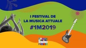 1m2019_festival