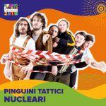 1m2019_PINGUINI TATTICI NUCLEARI_b