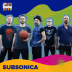 1m2019_SUBSONICA_b