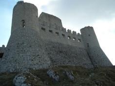 22718_borgo-e-rocca-calascio