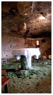 39975_chiesa-rupestre-sant-antonio-abate