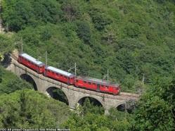 43432_trenino-di-casella
