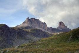 7859_vallone-di-cime-bianche