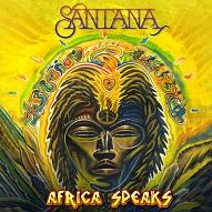 AFRICA_SPEAKS_COVER_RGB